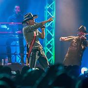 Tim McGraw - Sundown Heaven Town Tour (10/28/14)