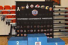 2014 Wrestling Championship