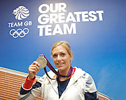 Jemma Gibbons<br />