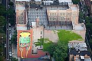 Middle School 260, 315 West 21st Street, Chelsea, Manhattan, NY,10011,40.744201,-74.000688, (212) 255-8860 