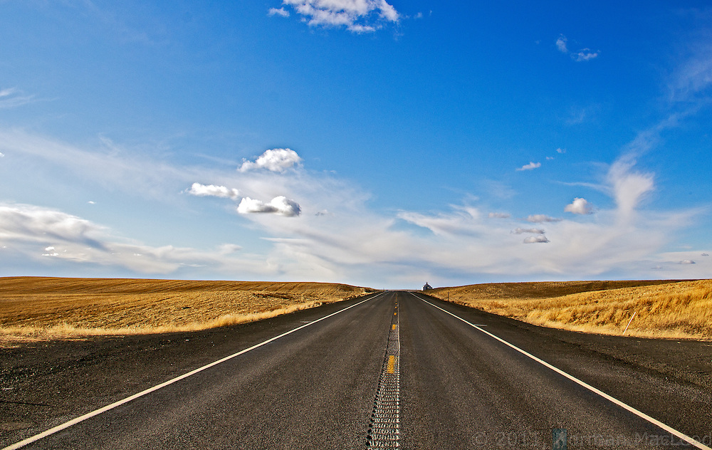 The road trip is one of those great American traditions that is becoming more expensive than many young Americans can afford.  The idea of just heading on down the road still calls, though.