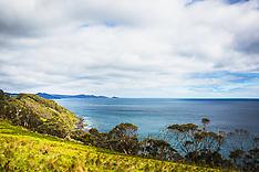 Northwest Tasmania