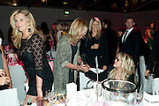 Penny Lancaster;  Stevie Nicks, Glamour Women of the Year Awards 2011. Berkeley Sq. London. 9 June 2011.<br /> <br />  , -DO NOT ARCHIVE-© Copyright Photograph by Dafydd Jones. 248 Clapham Rd. London SW9 0PZ. Tel 0207 820 0771. www.dafjones.com.