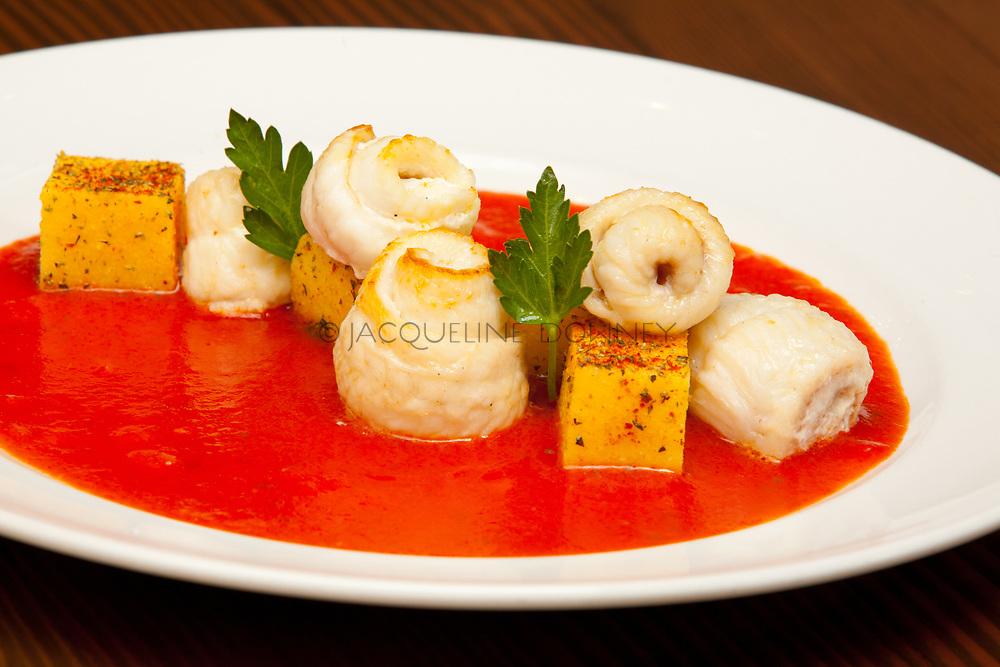 Zambri's Restaurant