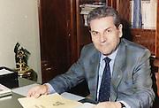 Amedeo Salerno