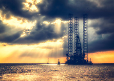Danish Offshore Industry