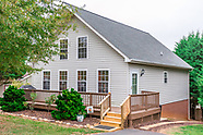 517 Marion Place