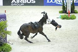 Petrovas, Andrius, Complemento<br /> Lyon - Weltcup Finale<br /> Finale I<br /> © www.sportfotos-lafrentz.de/Stefan Lafrentz