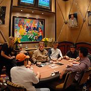 2007-07 Inside The Bellagio's Big Game
