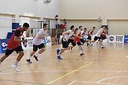 DESCRIZIONE : Roma allenamento nazionale maschile sperimentale<br /> GIOCATORE : team<br /> CATEGORIA : nazionale maschile sperimentale<br /> GARA : Roma allenamento nazionale maschile sperimentale<br /> DATA : 13/04/2015<br /> AUTORE : Agenzia Ciamillo-Castoria