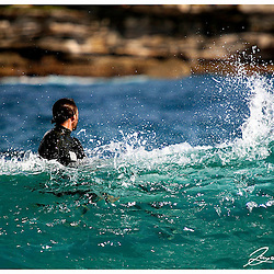 Random Surf Shots from Jaydon Cabe Photography