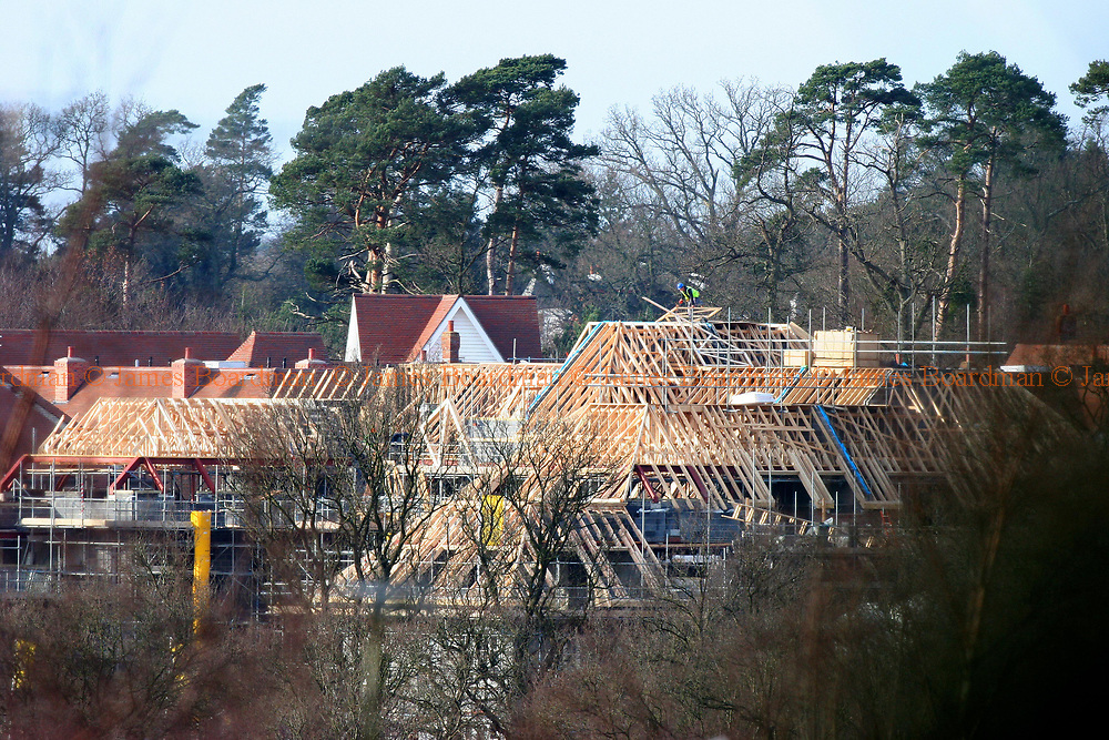 JAMES BOARDMAN / 07967642437 - 01444 412089 <br />