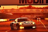 2015 Motorsports