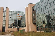 20121122 PALAZZO DEGLI SPECCHI NOVEMBRE 2012
