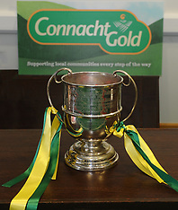 Connacht Gold Mayo Senior Club Championship