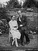 1952- 22/08 Erskine Childers