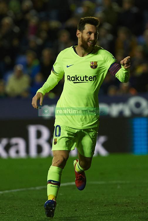 صور مباراة : ليفانتي - برشلونة 0-5 ( 16-12-2018 )  20181216-zaa-n230-377