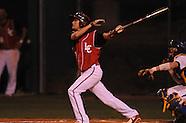 oxford vs. lafayette baseball 031810