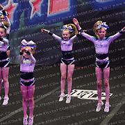 1089_Storm Cheerleading - STORM SHOCK