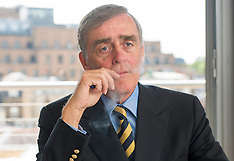 JUL 24 2014 Duke of Westminster