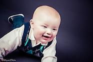 Bennett Visser - Six Months