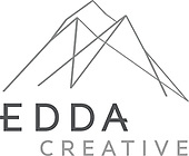 EDDA CREATIVE OFFICE