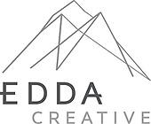 EDDA CREATIVE -1909(w)