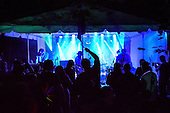 201-09-18_ROOTS OF CREATION @ The Wormtown Music Festival - Greenfield, MA
