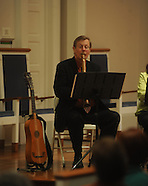 mockingbird early music ensemble