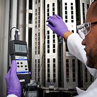 Rapid Micro Biosystems 2018