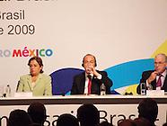 15agosto2009