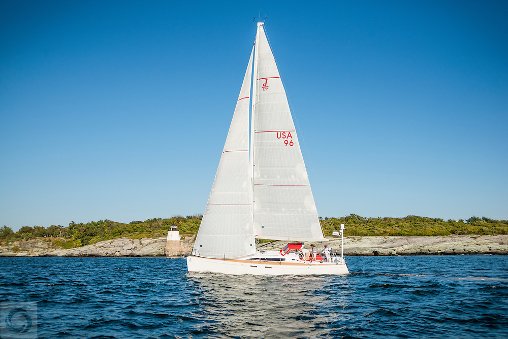 JBoats_J122e_2015_09_285.jpg | Cate Brown Photography