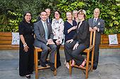 Foundation of Nursing Studies 2019