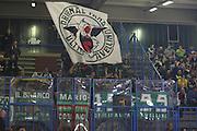 DESCRIZIONE : Cremona Lega A 2015-2016 Vanoli Cremona Sidigas Avellino<br /> GIOCATORE : Tifosi Supporters<br /> SQUADRA : Sidigas Avellino<br /> EVENTO : Campionato Lega A 2015-2016<br /> GARA : Vanoli Cremona Sidigas Avellino<br /> DATA : 20/12/2015<br /> CATEGORIA : Tifosi Supporters<br /> SPORT : Pallacanestro<br /> AUTORE : Agenzia Ciamillo-Castoria/F.Zovadelli<br /> GALLERIA : Lega Basket A 2015-2016<br /> FOTONOTIZIA : Cremona Campionato Italiano Lega A 2015-16  Vanoli Cremona Sidigas Avellino<br /> PREDEFINITA : <br /> F Zovadelli/Ciamillo