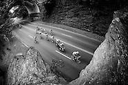 2010 Philadelphia International Cycling Championships