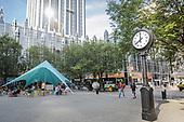 Market Square general 2019