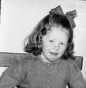 Roche Children in Accident<br /> 04.07.1961