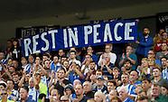 Brighton & Hove Albion v Hull 12/09/2015