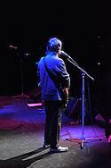 Bill Wyman - Bill Wyman's Rhythm Kings at IndigO2 Club in London