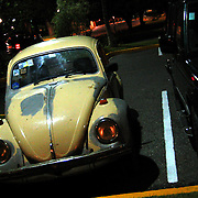 Volkswagen Beetle in Miami, Fl