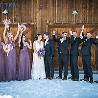 Wedding Day (social)