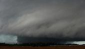EF5 Tornado Strikes Limestone County