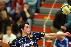 2006-2005 Volleybal