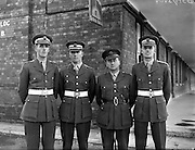 12/05/1960<br />