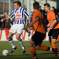 20080210 - FC LIENDEN - DE BATAVEN