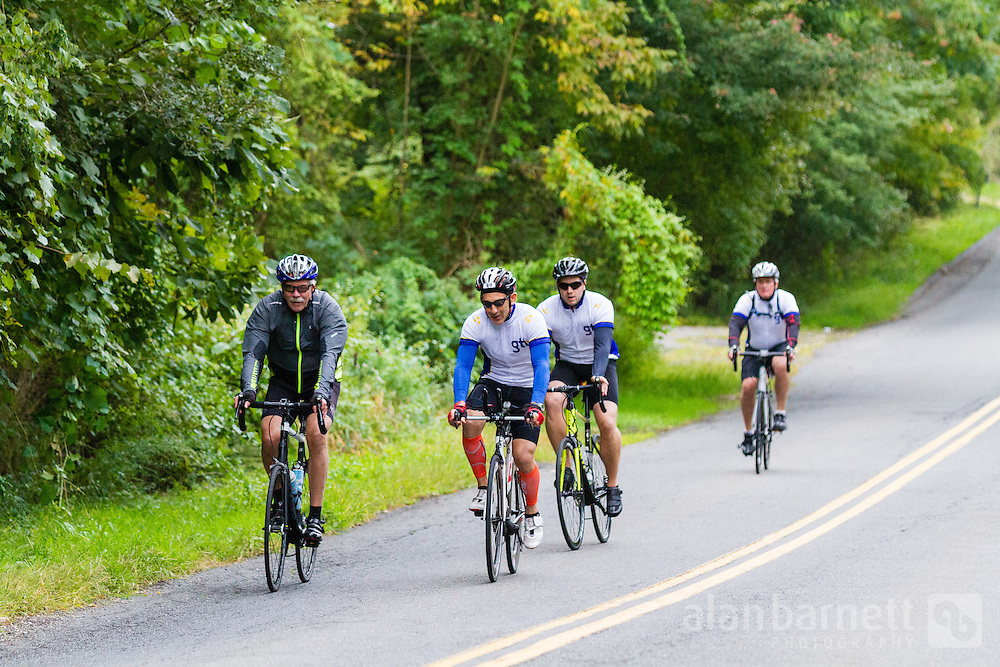 On October 8, 2016, Wall Street Rides FAR raised more than $250,000 for the Autism Science Foundation.