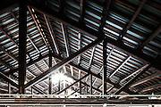 Espacio 88 | Poblenou, Barcelona | Architects: Castelveciana Arquitectura