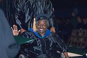 18274Graduate Commencement 2007