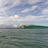 DCIM\100GOPRO\G0022879. Otago Surfing Champs 2017 <br /> Held at blackhead beach <br /> day 1