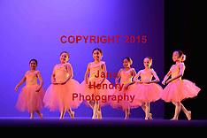06 Ballet 2